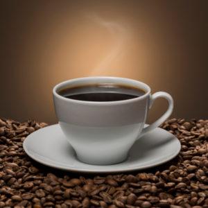 Friskbryg kategori1 300x300 - Kaffe
