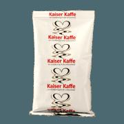 KaiserKaffe_170g