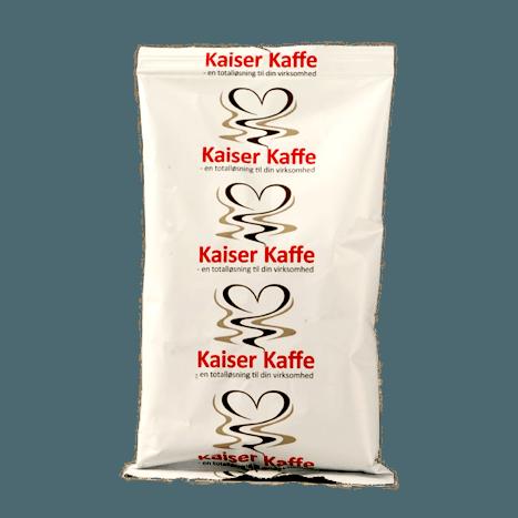 KaiserKaffe 170g - Produkt kategori