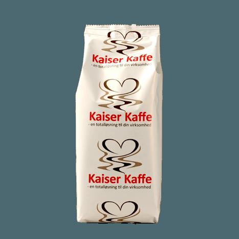KaiserKaffe_500g