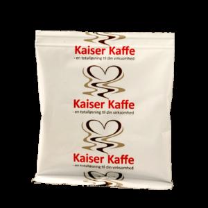 KaiserKaffe_54g