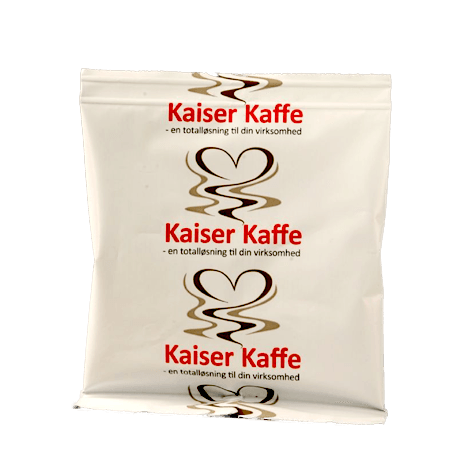 KaiserKaffe 54g - Produkt kategori