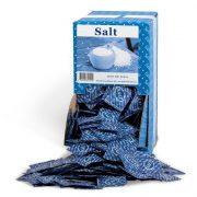 Salt_brev