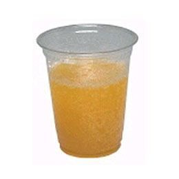 Smoothie glas 30 cl.