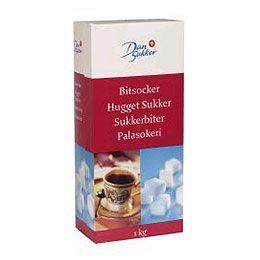 Sukker_hugget_1kg