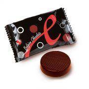 bolero chokolade mørk