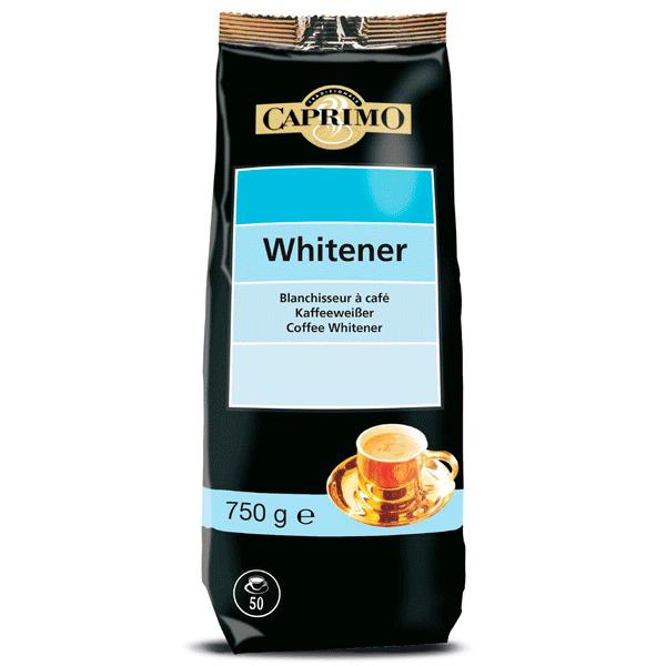 whitener mod - Produkt kategori