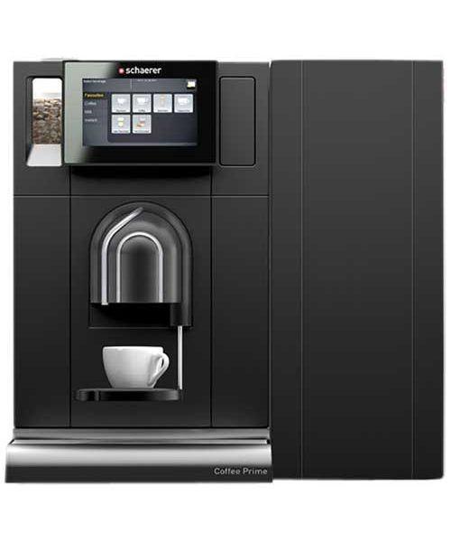 Espresso-Coffee-Prime-Fresh-Milk