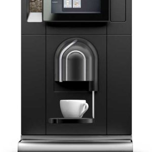 Espresso-Coffee-Prime-Instant-Milk