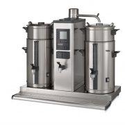 Friskbryg-Bonamat-Bryganlaeg-10-liter-2