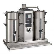 Friskbryg-Bonamat-Bryganlaeg-10-liter-3