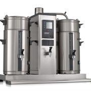 Friskbryg-Bonamat-Bryganlaeg-10-liter-4
