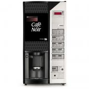 Friskbryg – FB7100-CaféNoir_1
