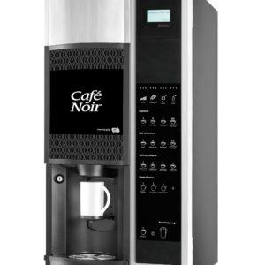 Helbonne-7100-Plus-B2C-Caf├®Noir