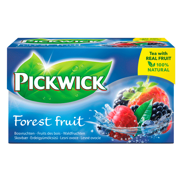 Pickwick-Forest-Fruit-1-1024×625-mod