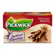 Pickwick-Liquorice-mod