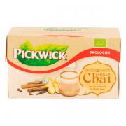Pickwick-Vanilla-Chai-mod