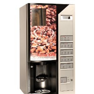 friskbryg 300x300 - Automater