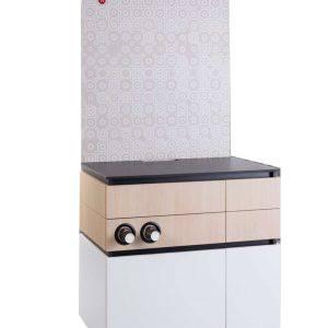 underskabe 300x300 - Automater