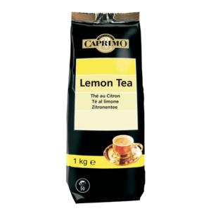 lemon tea mod 300x300 - Varme drikke