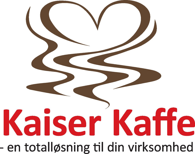 Kaiser Kaffe