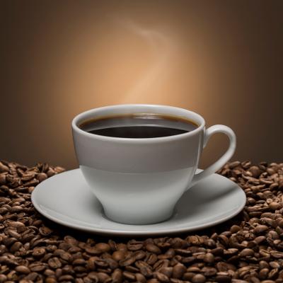 Friskbryg kategori1 - Kaffe