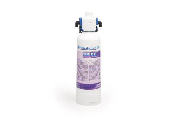 Best protect kalkfilter