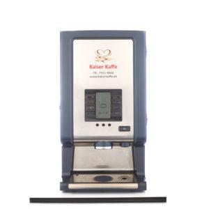 Kaiser Kaffe Bolero 423 13084 300x300 - Brugte
