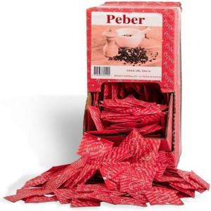 Peber brev 1 300x300 - Peber i brev