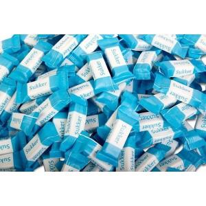 Sukkerknalder 1 300x300 - 2 stk. sukkerknalder