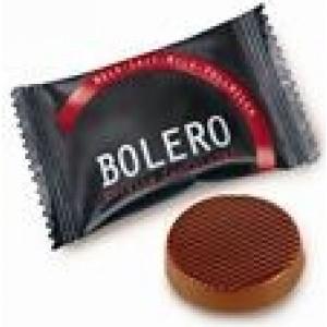 bolero chokolade 300x300 - Bolero Kuvertchokolade Lys eller Mørk