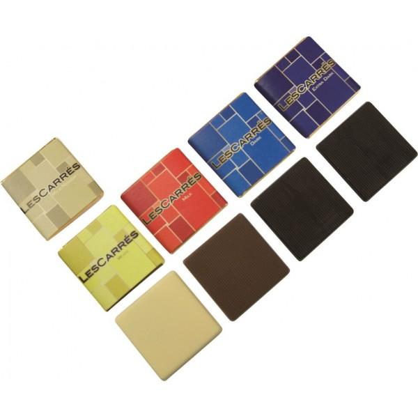 kuvert chokolade 600x600 - Gletcher choco kuvertchocolade