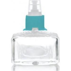 100153 300x300 - Skumsæbe Prime Source Mild t/berøringsfri disp. u/farve og parfume 700 ml