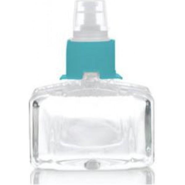 100153 600x600 - Skumsæbe Prime Source Mild t/berøringsfri disp. u/farve og parfume 700 ml