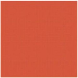 101123 300x300 - Serviet Dunilin 40x40 cm Mandarin