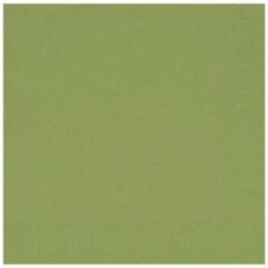 101146 1 300x300 - Serviet Duni 24x24 cm 3-lag Herbal Grøn