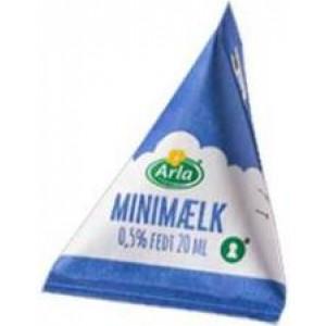 101335 1 300x300 - Mælk Arla Minimælk 0.5% fedtindhold 20 ml.