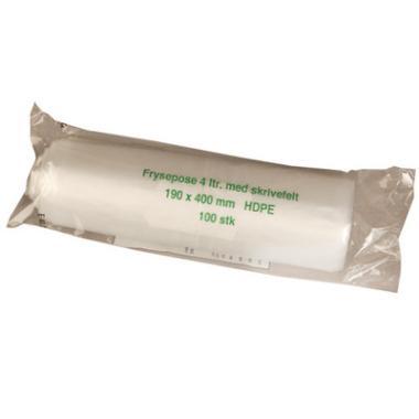 103564 - Produkt kategori