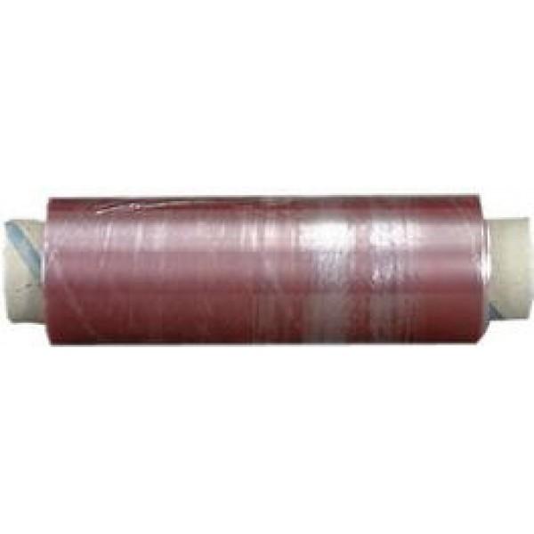 106031 600x600 - Film 45 cmx300 m 8 my PVC Rosa farvet
