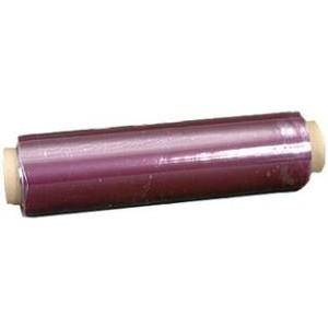 106148 300x300 - Film 30 cmx300 m 8 my PVC Rosa farvet