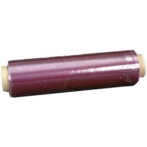 106148 600x600 - Film 30 cmx300 m 8 my PVC Rosa farvet
