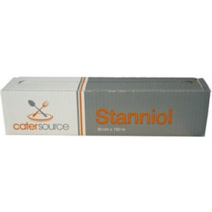 107370 300x300 - Stanniol Catersource 30 cmx150 m i boks 11 my