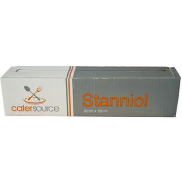 107370 600x600 - Stanniol Catersource 30 cmx150 m i boks 11 my