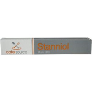 107371 300x300 - Stanniol Catersource 45 cmx150 m i boks 11 my