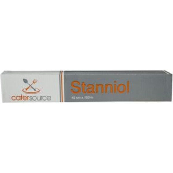 107371 600x600 - Stanniol Catersource 45 cmx150 m i boks 11 my