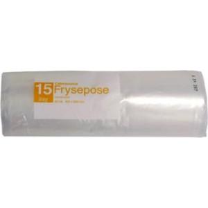 107378 300x300 - Frysepose Catersource med skrivefelt 15 ltr 400x600 mm LDPE