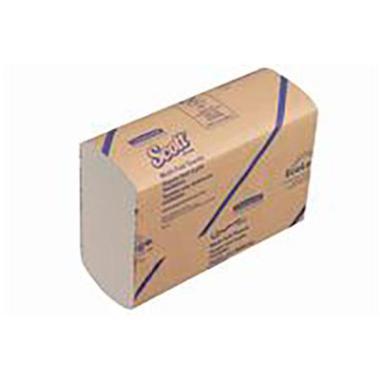107712 - Produkt kategori