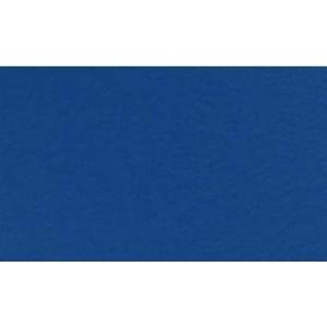 12302 300x300 - Dug Dunicel 84x84 cm Stik Mørkeblå