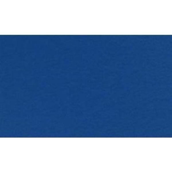 12302 600x600 - Dug Dunicel 84x84 cm Stik Mørkeblå
