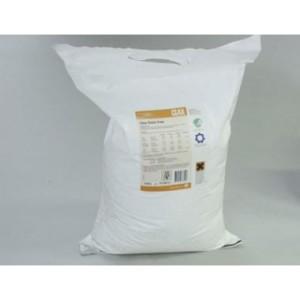 17230 300x300 - Vaskepulver Clax Omin Color G Svanemærke uden parfume/optisk hvid 10kg